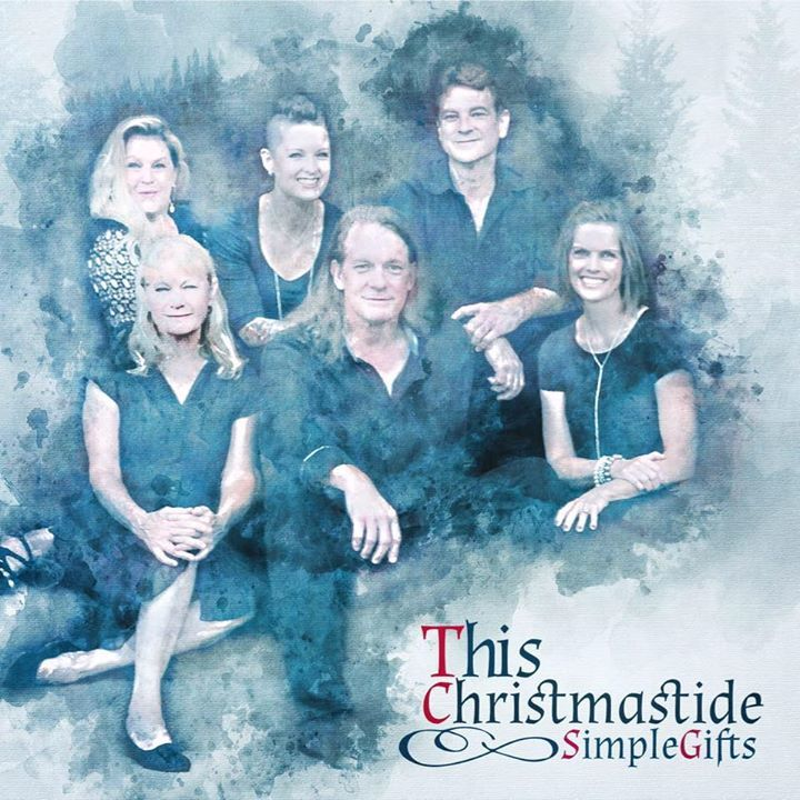 SimpleGifts @ Crossings At Carnegie - Zumbrota, MN