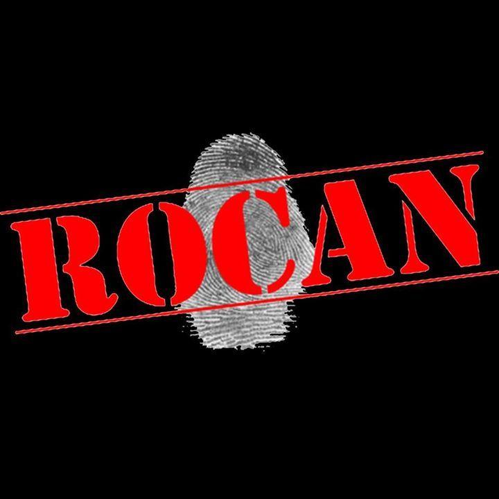 ROCAN Tour Dates