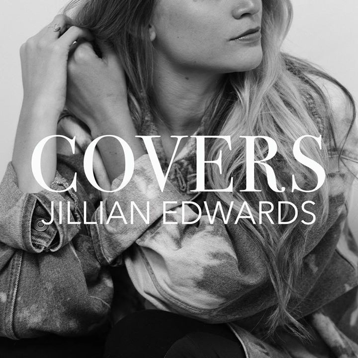 Jillian Edwards Tour Dates