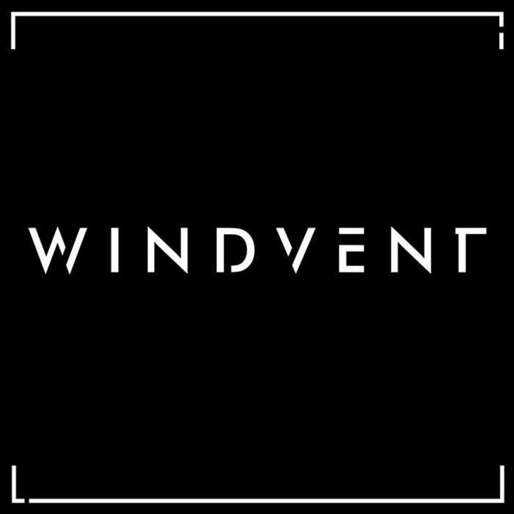 Windvent Tour Dates
