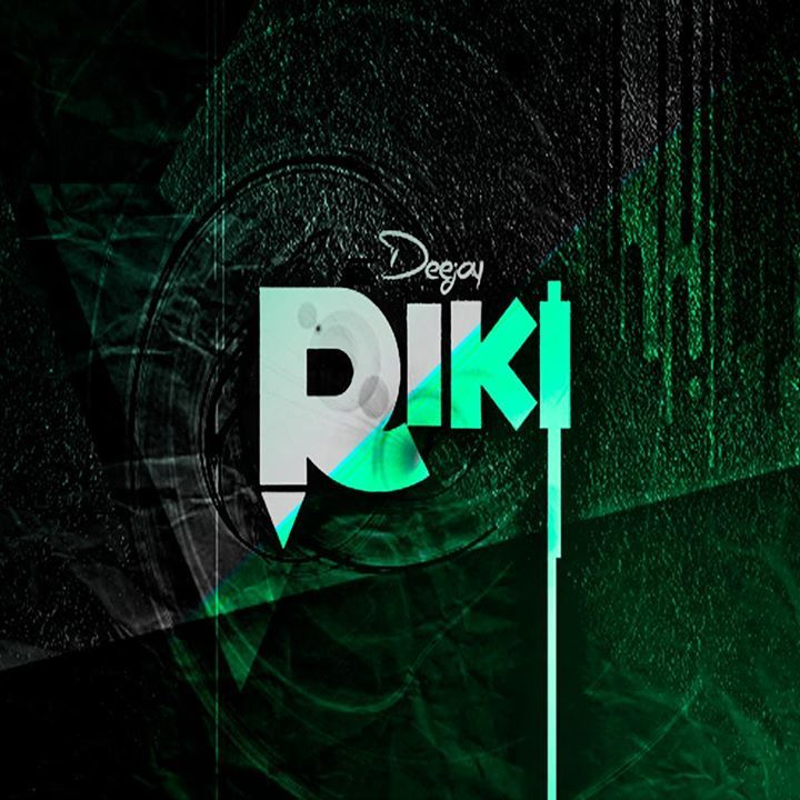 Dj Riki Tour Dates