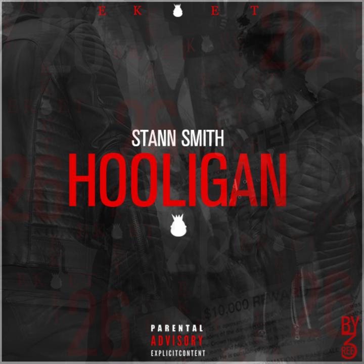 Stann Smith Tour Dates