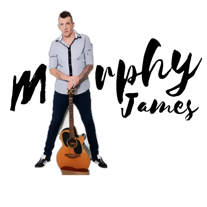 Murphy James Tour Dates