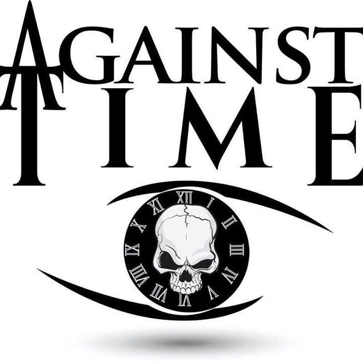 Against Time Tour Dates