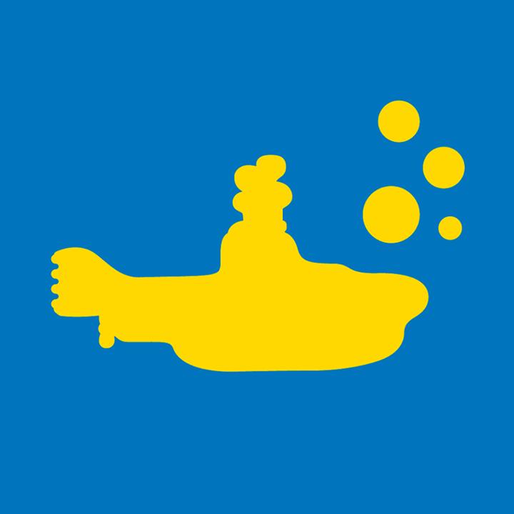 Banda Submarino Amarelo Tour Dates