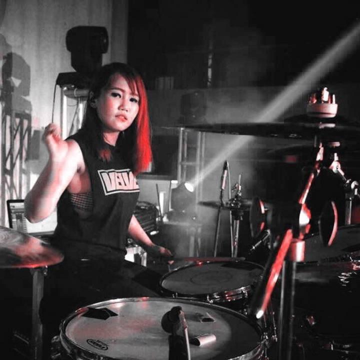Muki Drummer Tour Dates