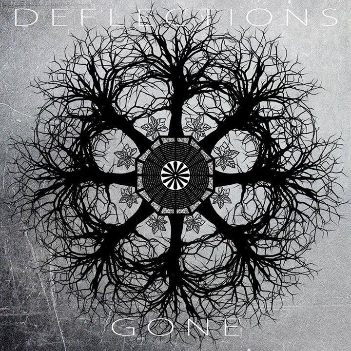Deflections Tour Dates