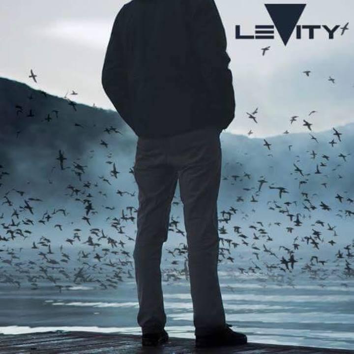 Levity Tour Dates