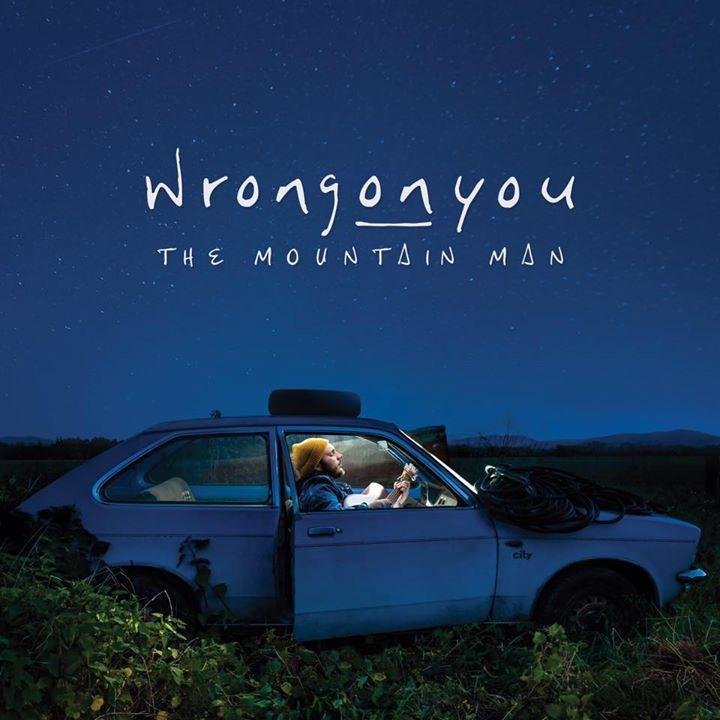 WrongOnYou Tour Dates