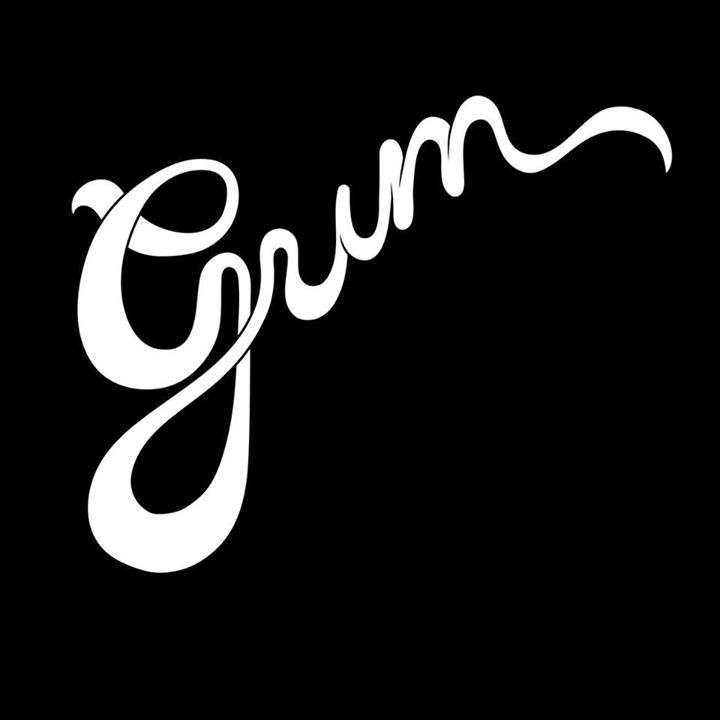 Gum Tour Dates