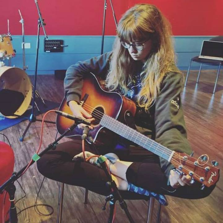 Amy Illingworth Music Tour Dates