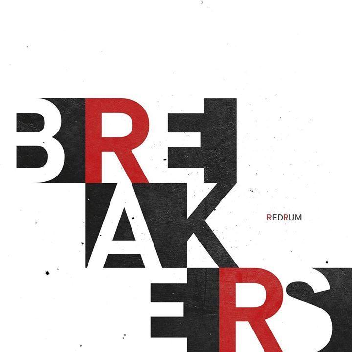 Breakers Tour Dates