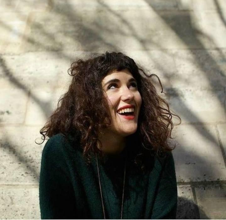 Sara Longo Sings Tour Dates