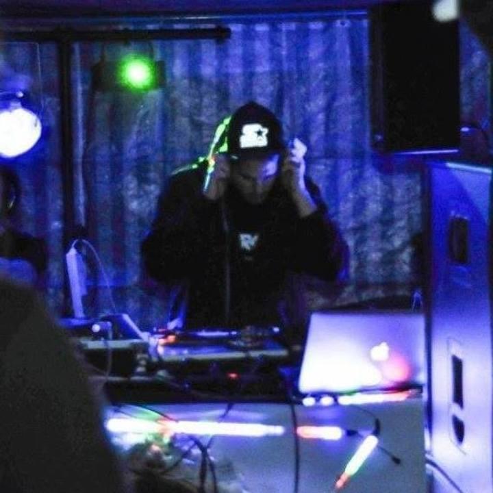 DJ Assassin Tour Dates