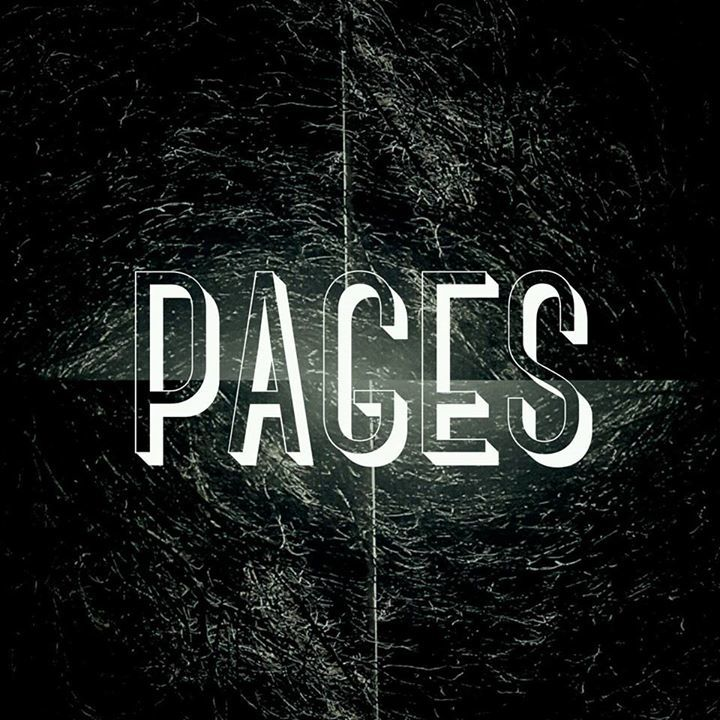 Pages @ Bosleys - Watford, United Kingdom