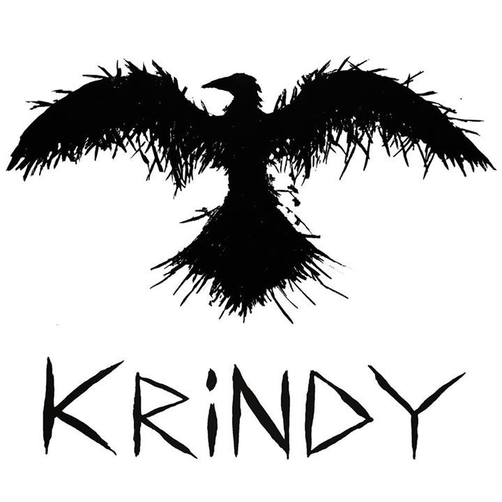 Krindy Tour Dates