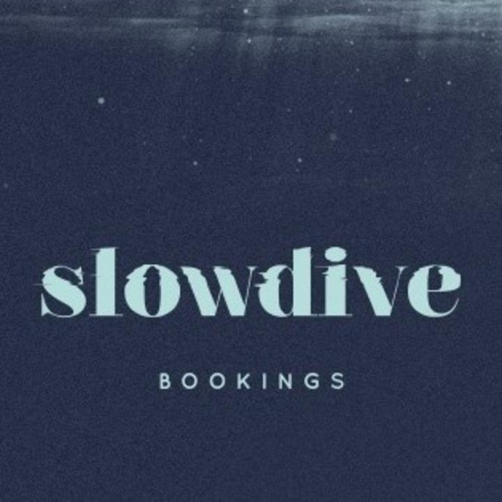 Slowdive Bookings Tour Dates