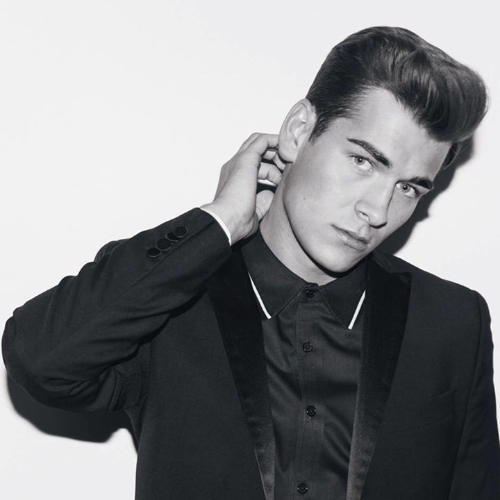 Zach Seabaugh Music Tour Dates