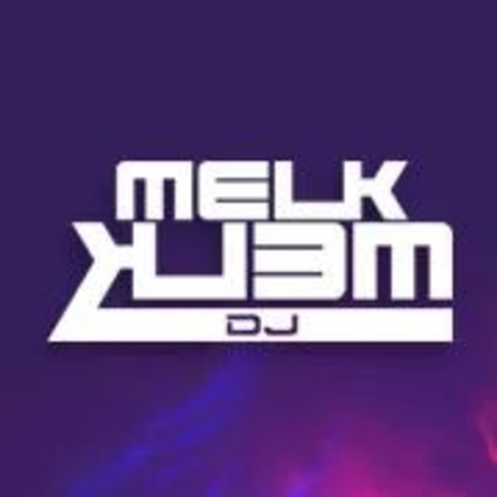 DJ Melk Tour Dates
