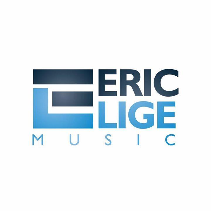 Eric Lige Tour Dates