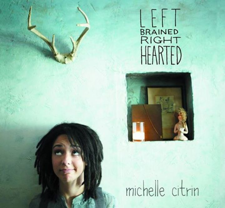 Michelle Citrin Tour Dates