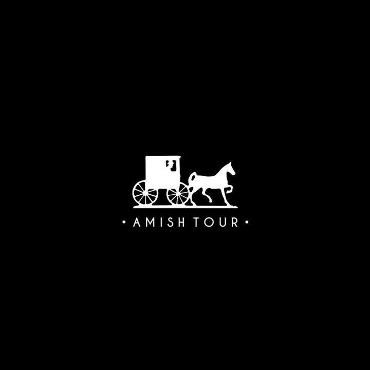 Vedett Tour Dates
