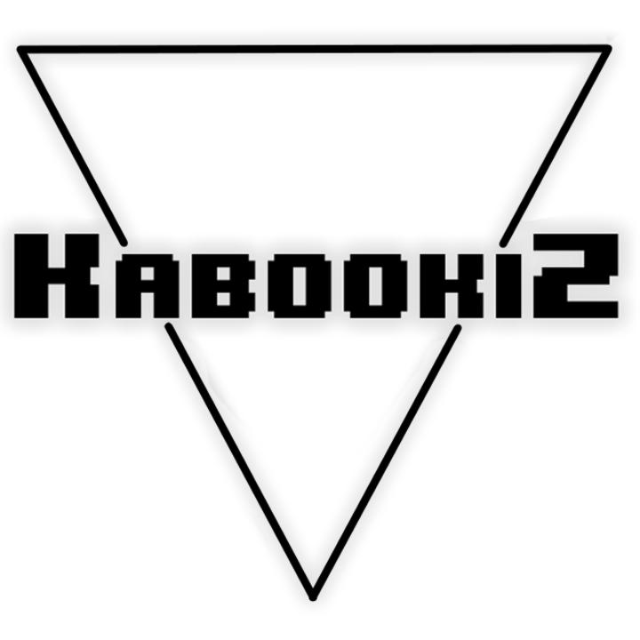 KabookiZ Tour Dates