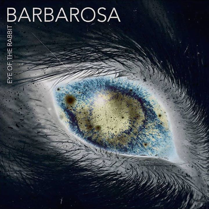 Barbarosa Tour Dates