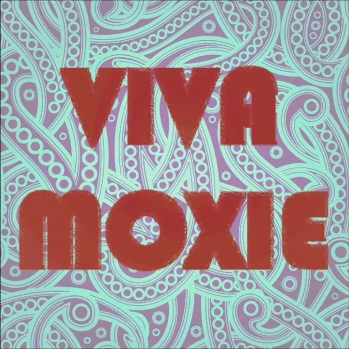 Velcro Moxie Tour Dates