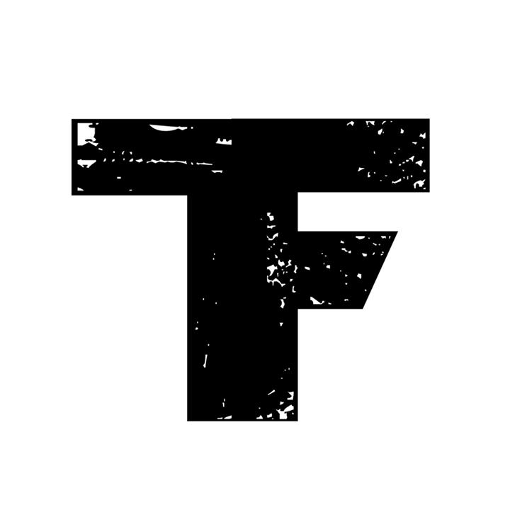 TracKs Five Tour Dates