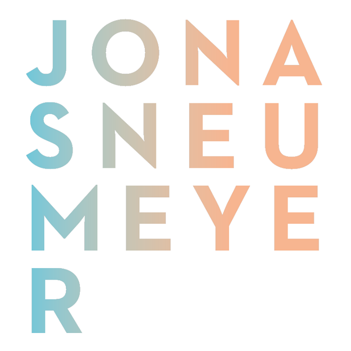 Jonas Neumeyer Tour Dates