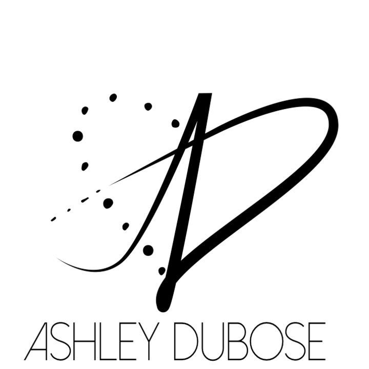 Ashley DuBose Tour Dates