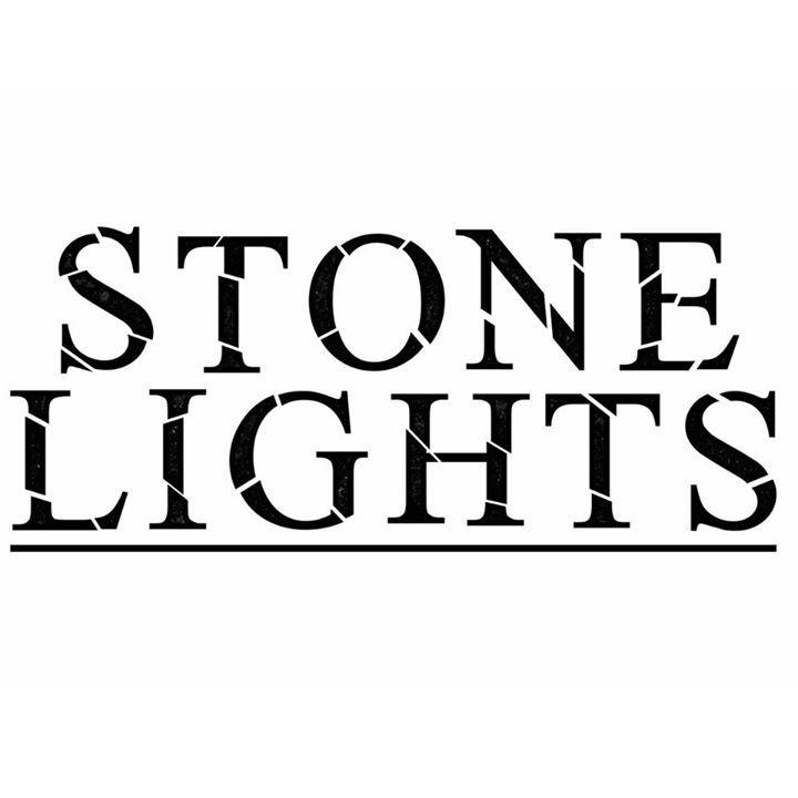 Stone Lights Tour Dates