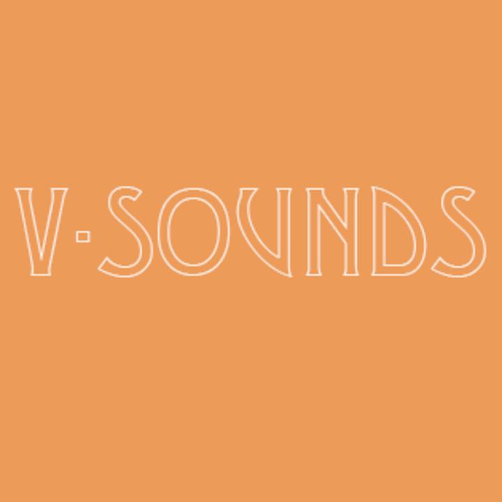 Vazquez Sounds Tour Dates