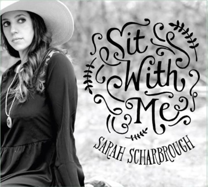 Sarah Scharbrough Music Tour Dates