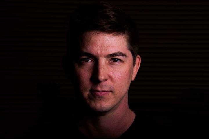 DJ Tom Reed Tour Dates