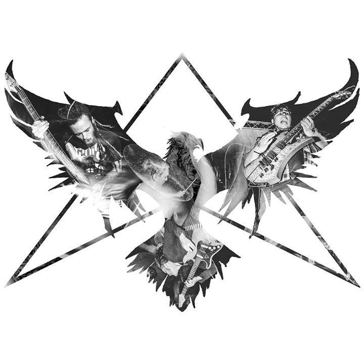 Black Eagle Tour Dates