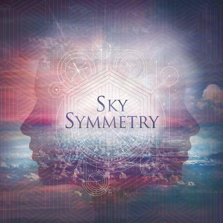 Sky Symmetry Tour Dates