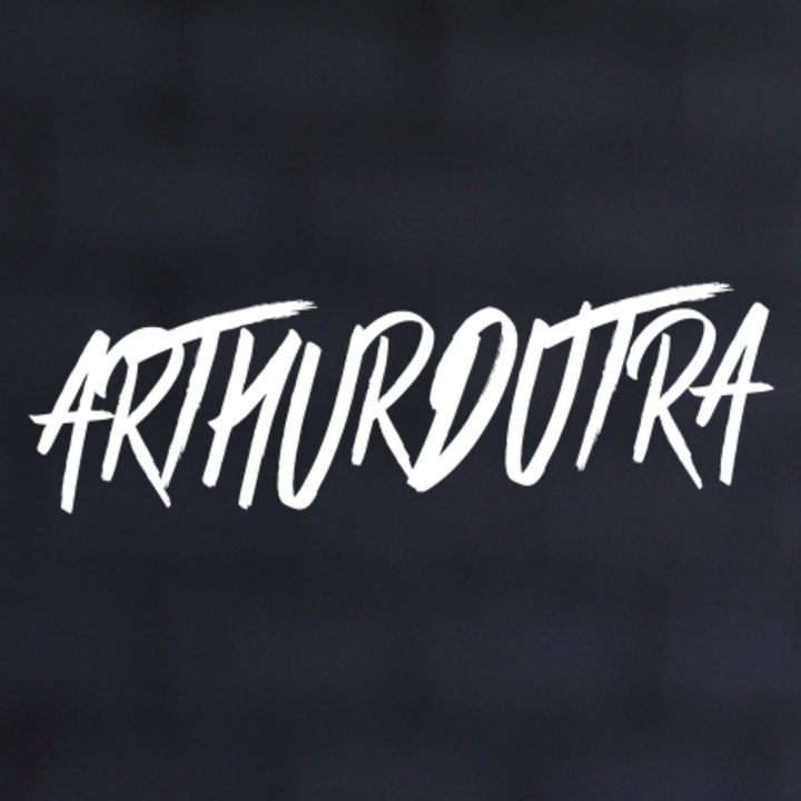 Arthur Dutra Tour Dates