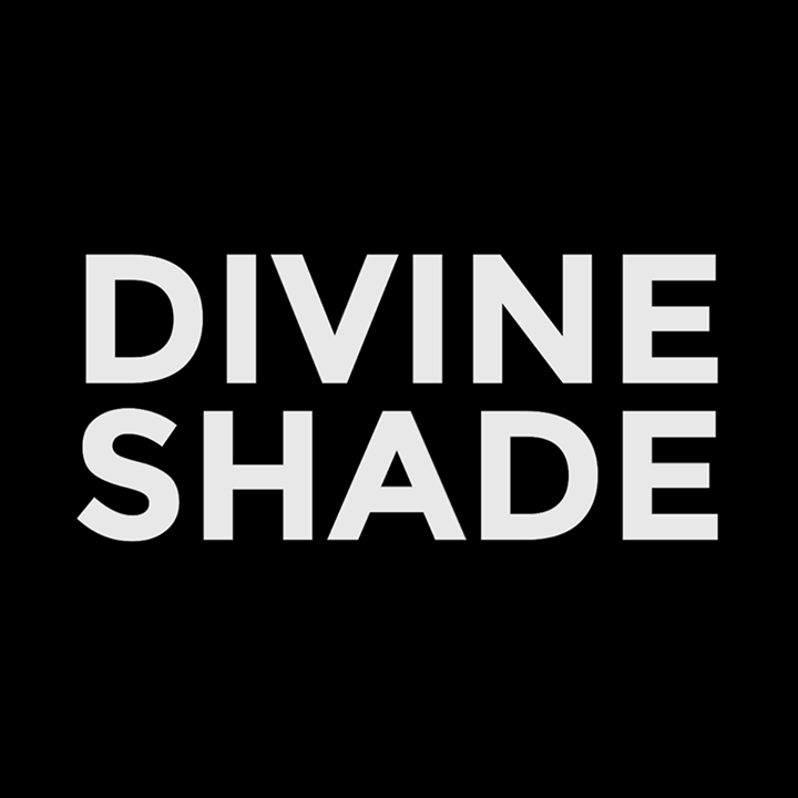 Divine Shade Tour Dates