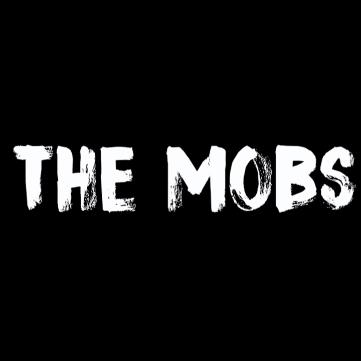 The Mobs Tour Dates