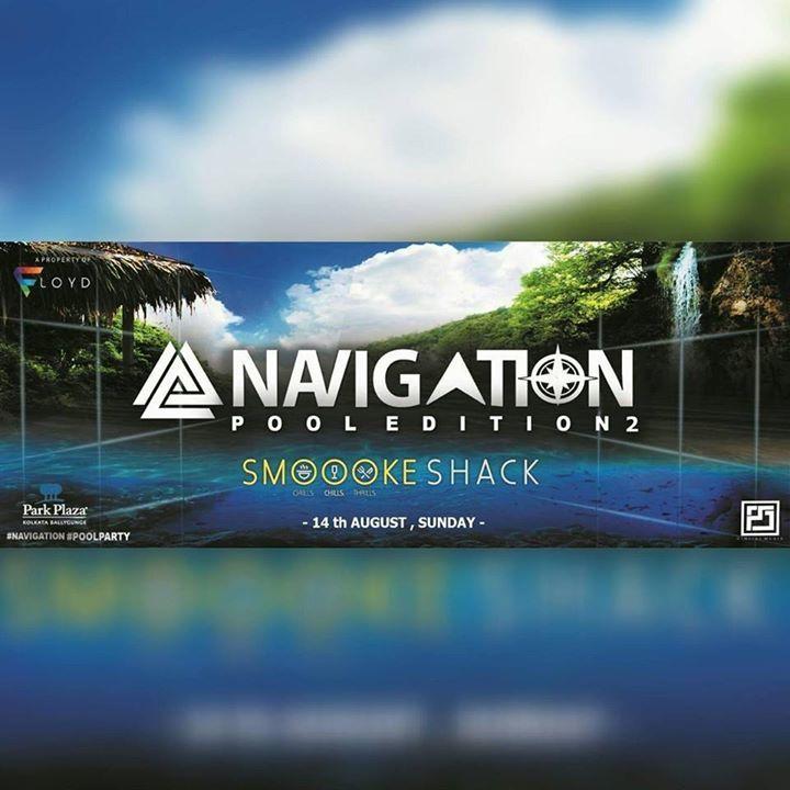 Navigation Tour Dates