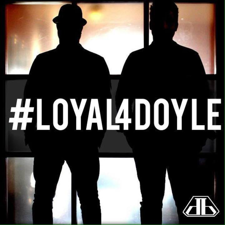 The Doyle Brothers Tour Dates
