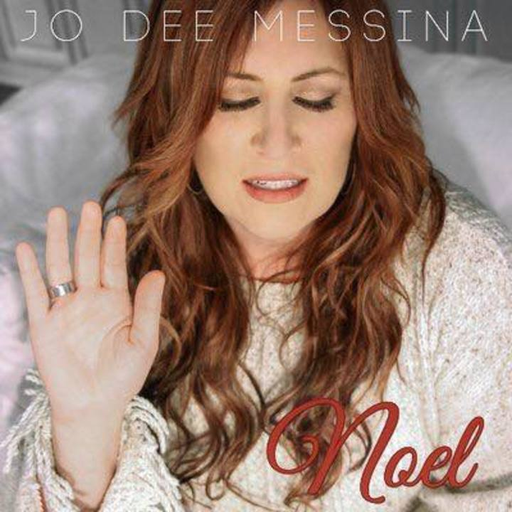 jo dee messina tour dates 2016 upcoming jo dee messina. Black Bedroom Furniture Sets. Home Design Ideas