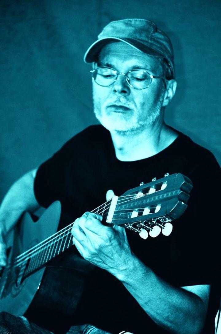 Wolf Ratz: Burundanga & Wiener Blues Tour Dates
