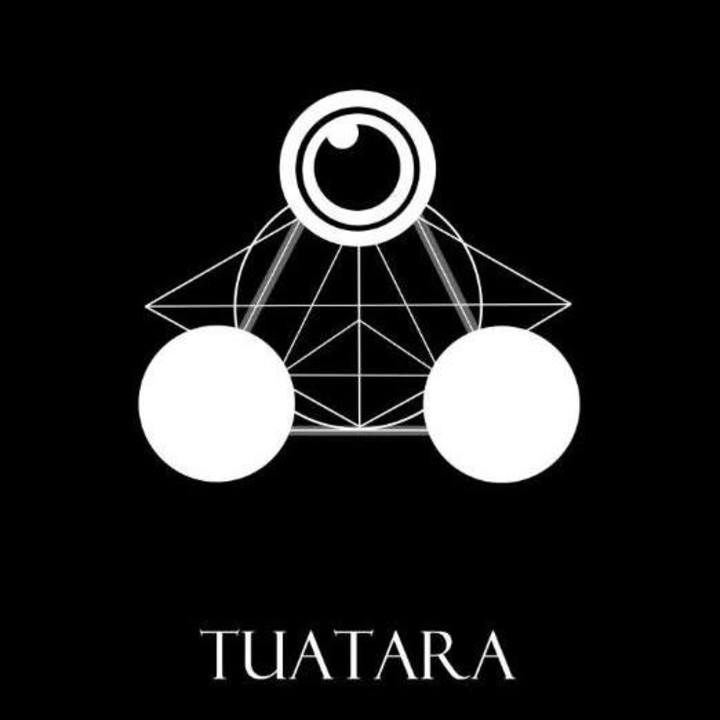 Tuatara Tour Dates