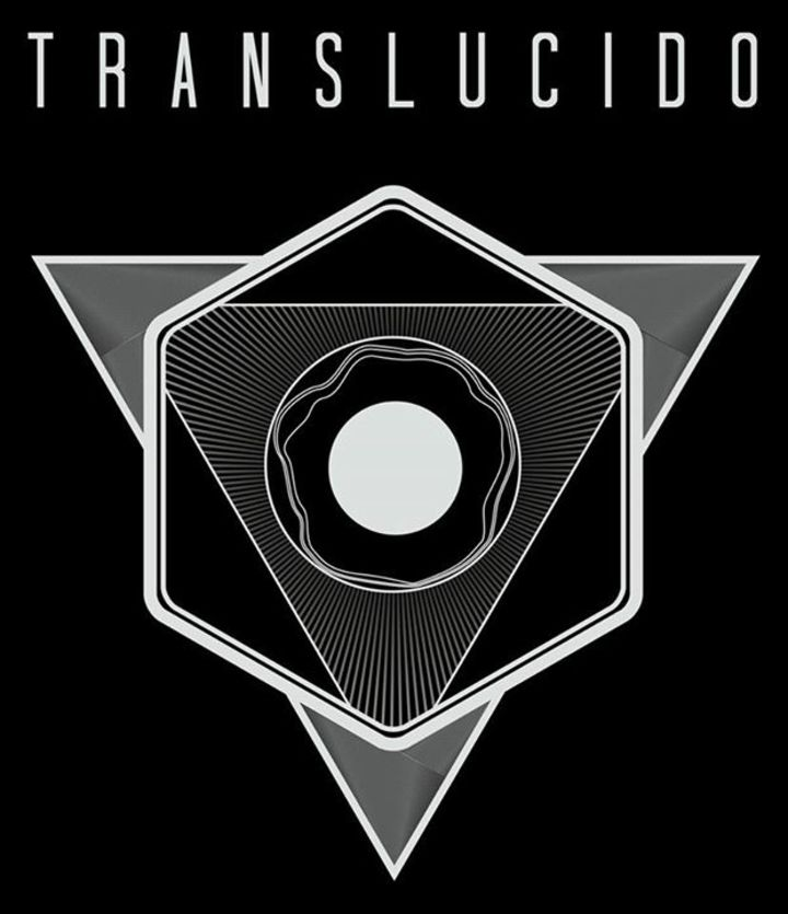 Translucido Tour Dates