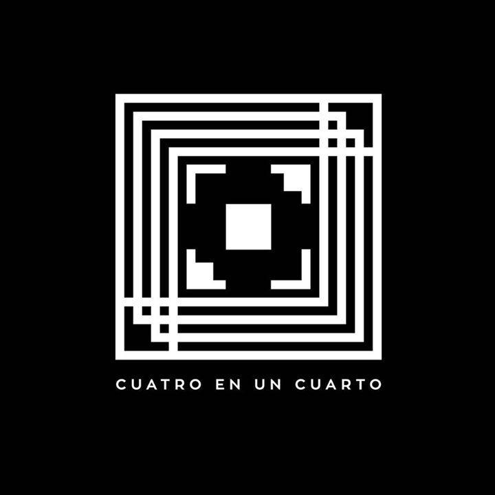 Cuatro En Un Cuarto Tour Dates