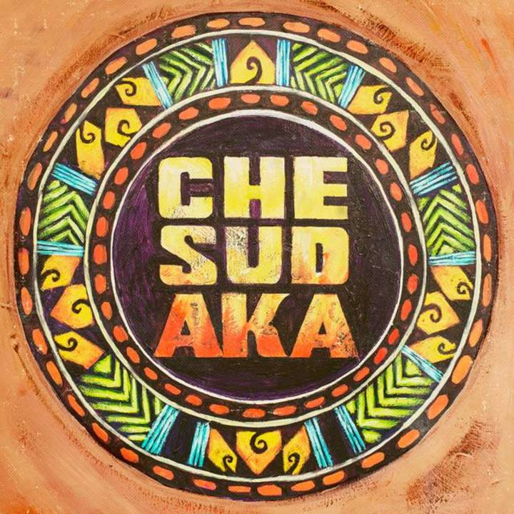 Che Sudaka Tour Dates