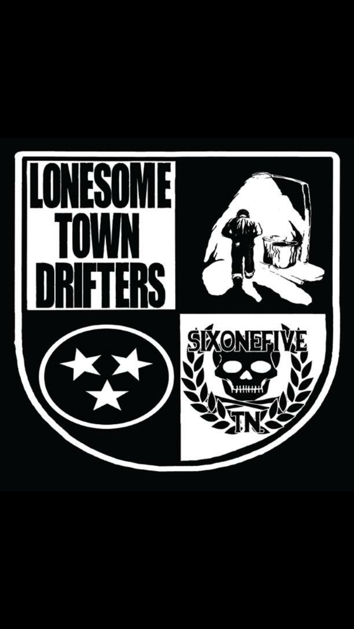 Lonesome Town Drifters Tour Dates